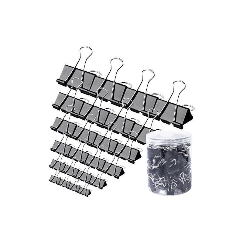 120-pcs-binder-clips-paper-clamps-1