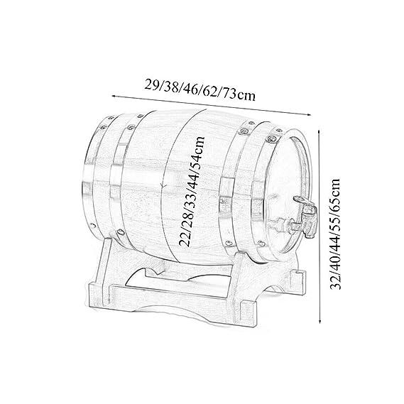 Wiring Diagram For Keg Beer
