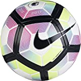 Nike Premier League Strike Ball [WHITE] (5)