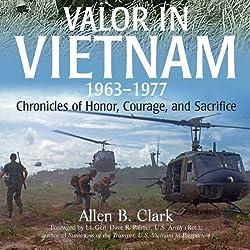 Valor in Vietnam