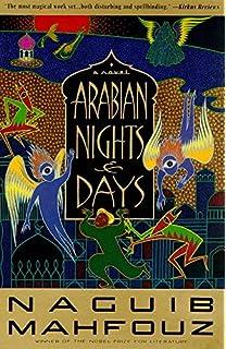 Arabian nights pdf 1001