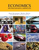 Economics in Modules, Paul Krugman and Robin Wells, 1429287314