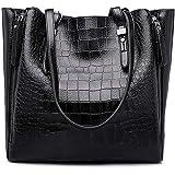 3f7d2e4c753fe WERERFG Luxus Handtaschen Frauen Taschen Designer Pu-leder Handtasche  Schultertaschen Für Frauen 2018 Große Damen