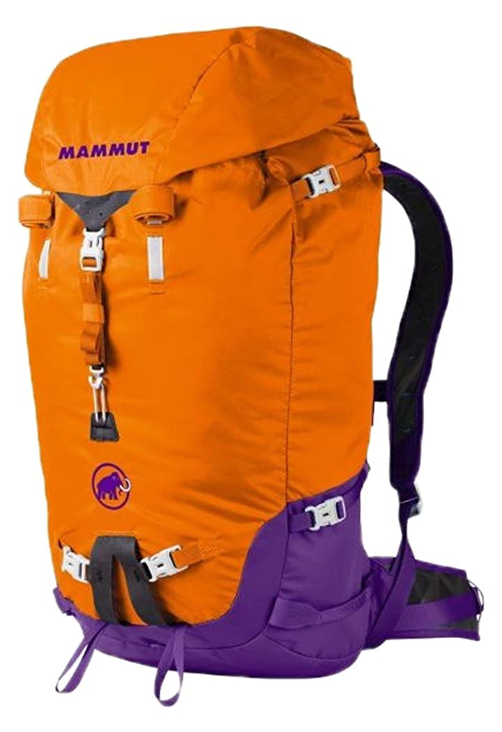Mammut Trekking- & Wander-Rucksack Trion Light 38