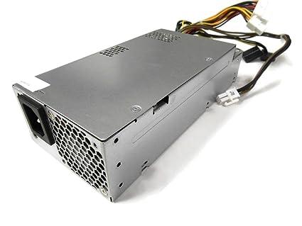 Acer Aspire X1420 LiteOn Modem New