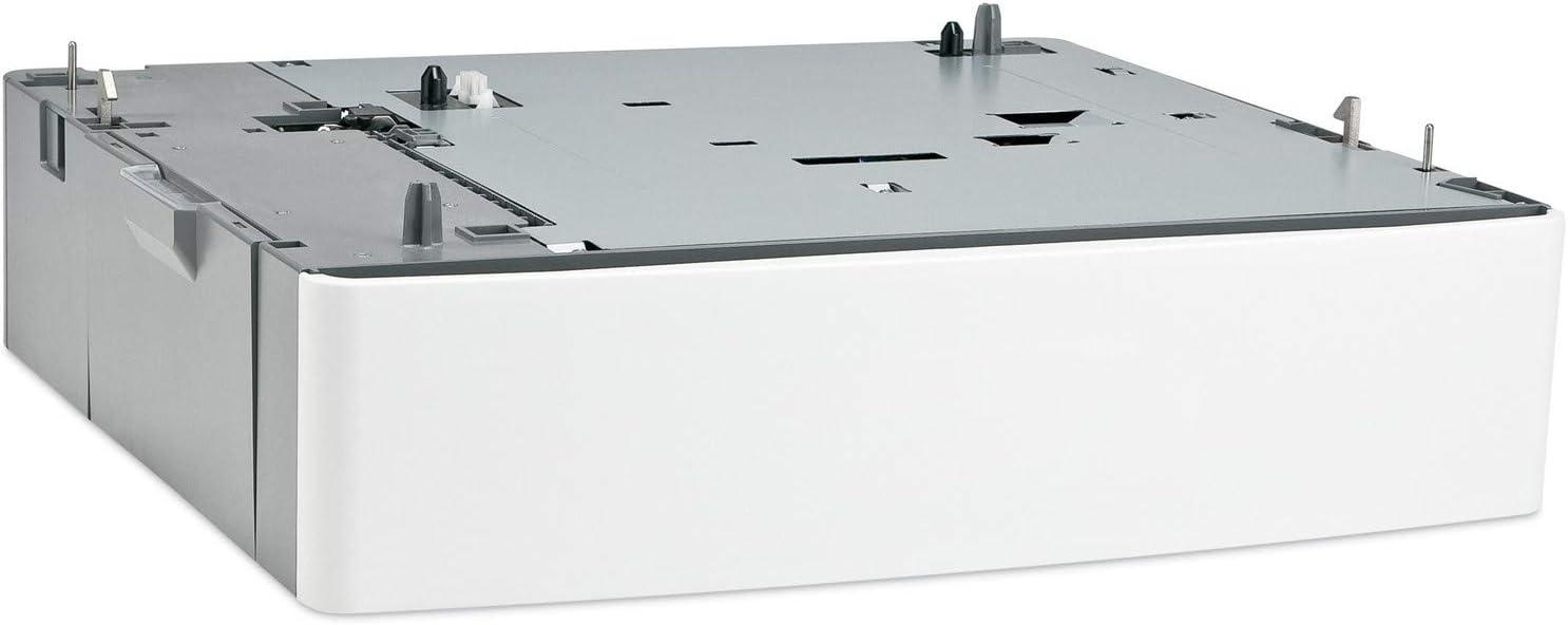 Lexmark Spacer 47B0112