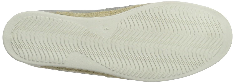 Jenny Damen Long Long Long Island Slipper 50a5a4
