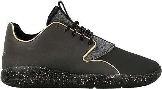 Nike Jordan Eclipse Holiday, Zapatillas de Deporte para