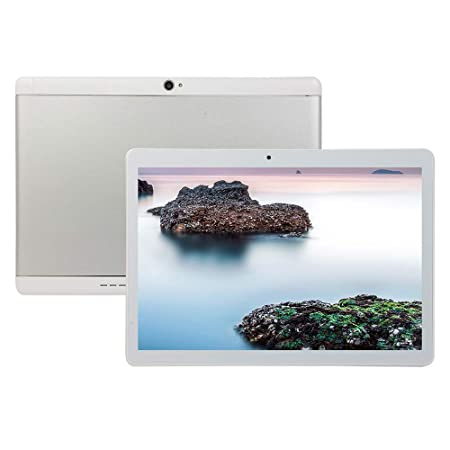 Tablet de Memoria 1G + 16G Doble Tarjeta de Doble Modo de Espera ...