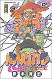 """Afficher """"Naruto n° 12"""""""