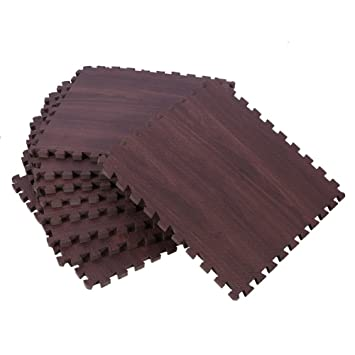 for floor cushioned kitchen mats inspirations numabukuro info