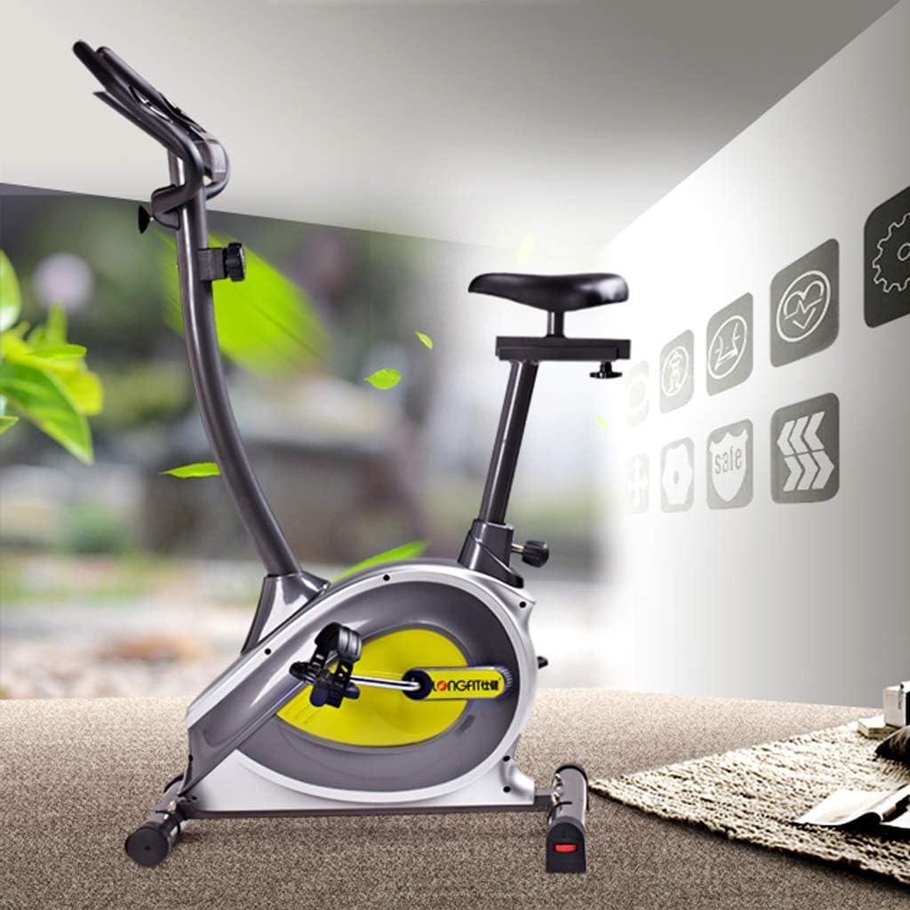 Bicicleta de ejercicios Bicicleta Giratoria Hogar Bicicleta ...