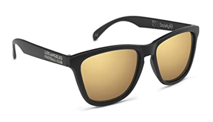 0db67c58d422 Amazon.com   MLS Los Angeles FC Officially Licensed Sunglasses