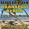 Murder on Kaanapali Beach