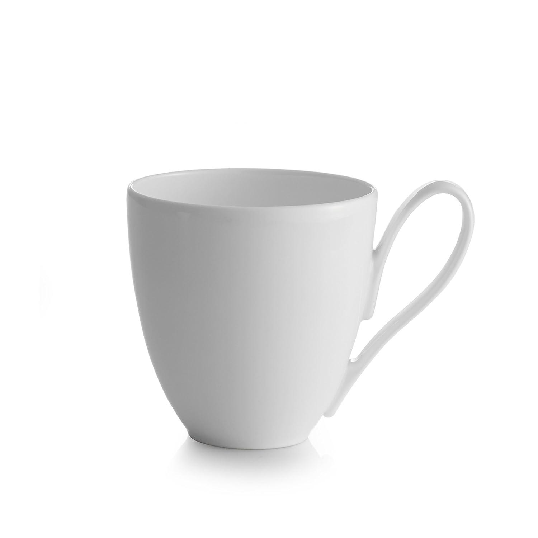 White Namb/é MT0858 Skye Drinking Mug