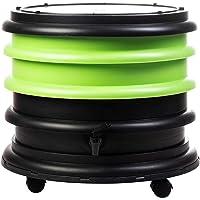 WormBox (2 bandejas, Anis Verde