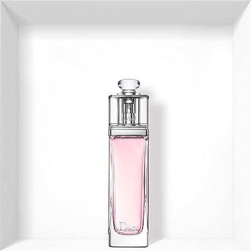dior addict eau de parfum spray 50ml women 39 s fragrance. Black Bedroom Furniture Sets. Home Design Ideas
