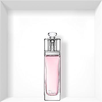 Dior Addict Eau Fraîche Eau de Toilette 50ml Women s Fragrance b0bfb9ab85