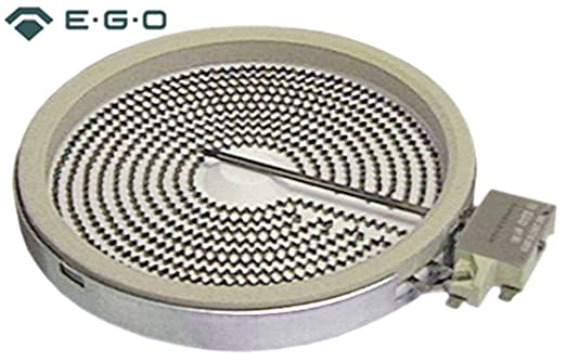 Mkn Strahlungsheizkorper Mit Temperaturmelder Und Mit