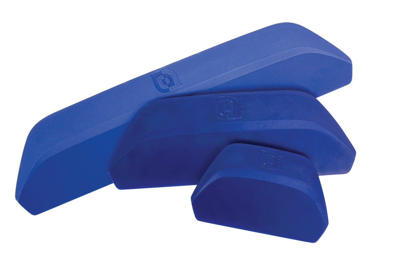Yudu Squeegee Kit by Provo Craft & Novelty/ yudu
