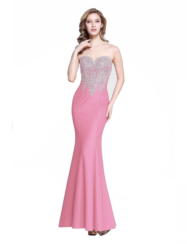1f23d5b95d0 Gold Prom Dresses Amazon - Gomes Weine AG