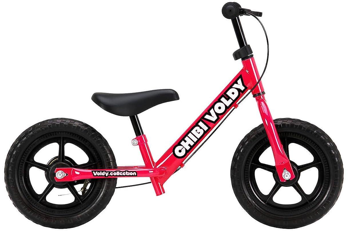 裏切る臨検航空機キッズ用ランニングバイク STRIDER (ストライダー) スポーツモデル ピンク 日本正規品