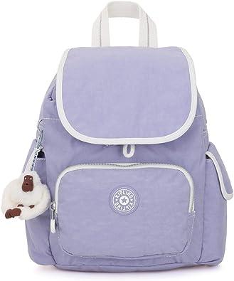 CITY PACK MINI Active Lilac BI: Amazon.es: Zapatos y complementos