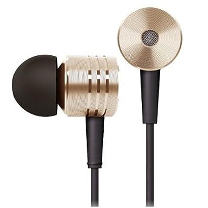 5d66b9d3c64 Original - Xiaomi Piston In-Ear Earphone Headset Headphone Wire ...