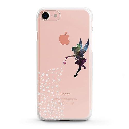 iphone 7 case disney tinker bell
