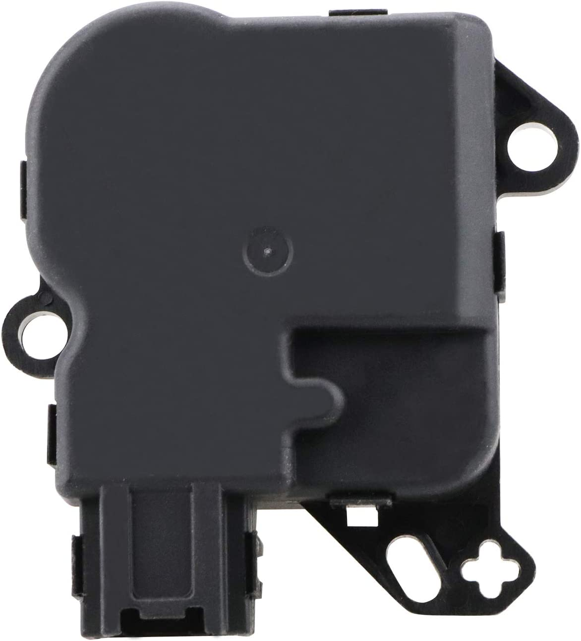 YH1933, 604-252, DL3Z-19E616-A Heater Blend Door Actuator - Fits Ford F-150 2009 2010 2011 2012 2013 2014, Ford Expedition 2009-2016, Lincoln Navigator 2006-2016 - Air Door Motor