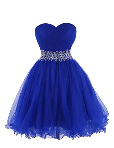 Prom & Homecoming Dresses | Fashion Styles Rss - stylesrss.Com
