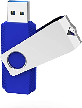 128GB Pendrive RAOYI Memoria USB 3.0 Pen Drive 128GB Alta ...