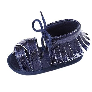 Premiers Chaussure Pas Crèche Fille Chaussures Marche Bébé Sunenjoy q5RSwCC