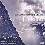 Pursuing Freedom