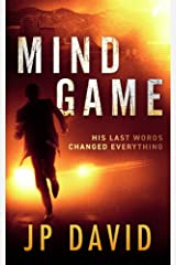 Mind Game Kindle Edition