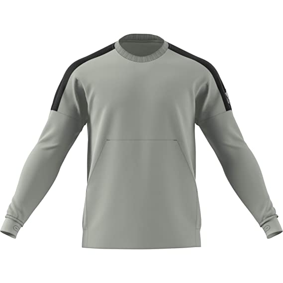 Adidas pullover Freizeit & Sport Finden Sie günstige
