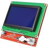 RAMPS 1.4 LCD12864 LCDコントロールパネルの3Dプリンタスマートコントローラ