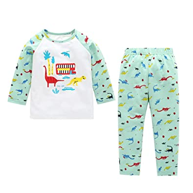 7d236a50a Child Tops Trouser