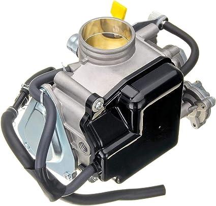 Carburador Carb Pit Bike For accesorios de coches TRX 400 OEM ...