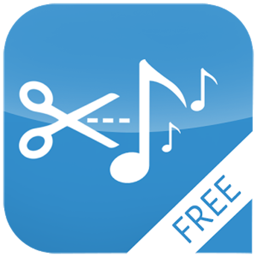 - Audio MP3 Editor Studio & Ringtone Maker Pro