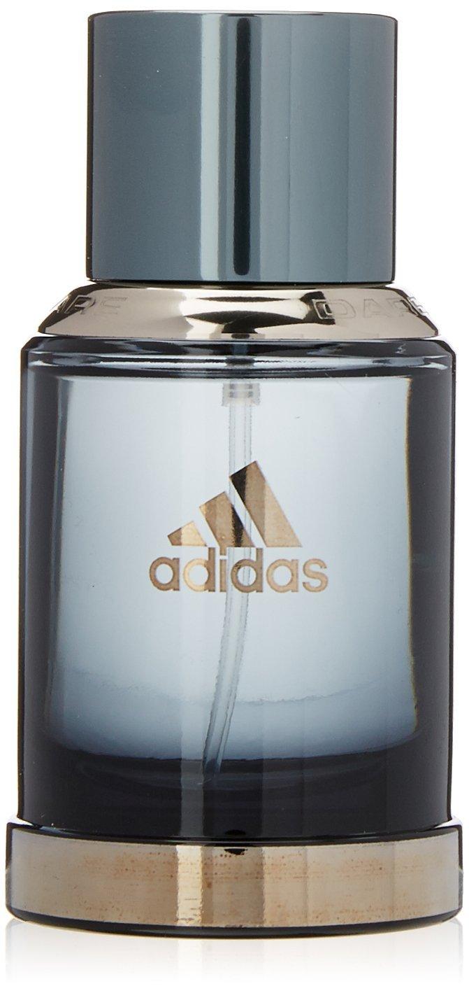 Adidas Dare Eau-De-Toilette Natural Spray 1 Ounce