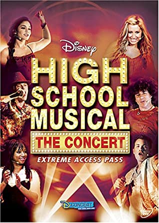 high school musical 1-3 soundtrack torrent