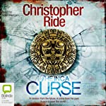 Inca Curse | Christopher Ride