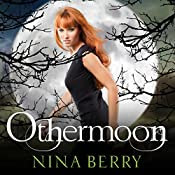 Othermoon | Nina Berry
