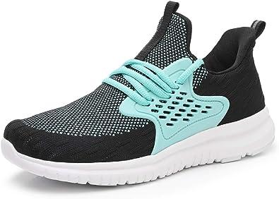acelyn Women's Light Running Shoes