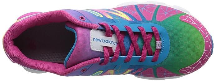 new balance bambini 37
