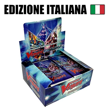 30 3 E BusteitAmazon Giocattoli Extra Collection itGiochi Display D2IEH9