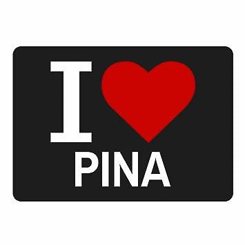 Lovepina