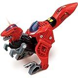 VTech Switch & Go Dinos: Akuna the Velociraptor
