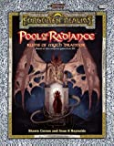 Pool of Radiance: Attack on Myth Drannor (Dungeons & Dragons: Forgotten Realms)